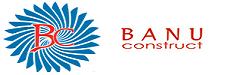 Banu-Construct