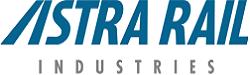 astra rail