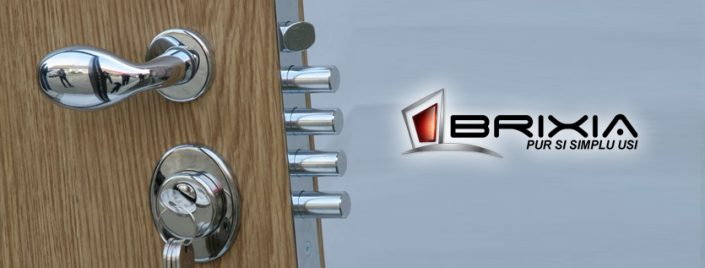 Rezistenta ușii de intrare