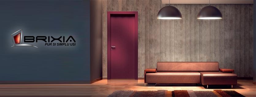 Ușa de intrare - e deschisă la oportunități sau te ascunzi după ea?